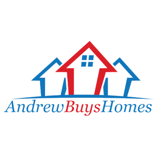 Andrew Buys Homes