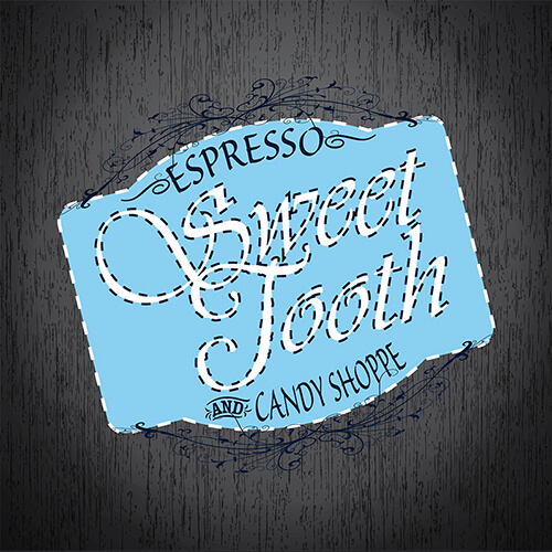 Sweet Tooth Espresso
